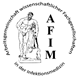 AFIM Logo