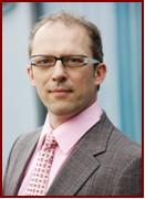 Dr. Jürgen Bufler