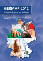 GERMAP 2012