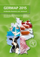 GERMAP 2015