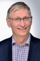 Professor Tobias Welte