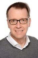 Professor Christian Bogdan