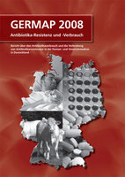 GERMAP 2008