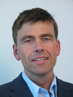 Professor Andreas Groll