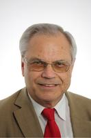 Professor Kurt Naber